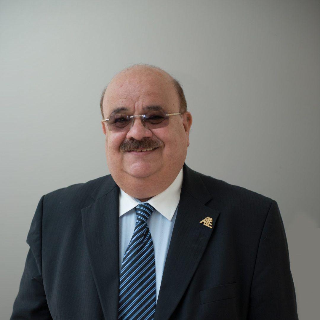 Eng.Nabil-Soliman-e1534490900985
