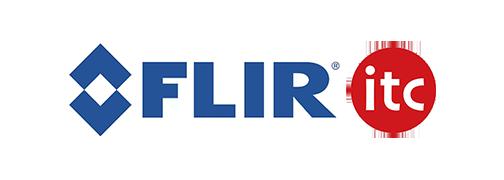 flir ITC