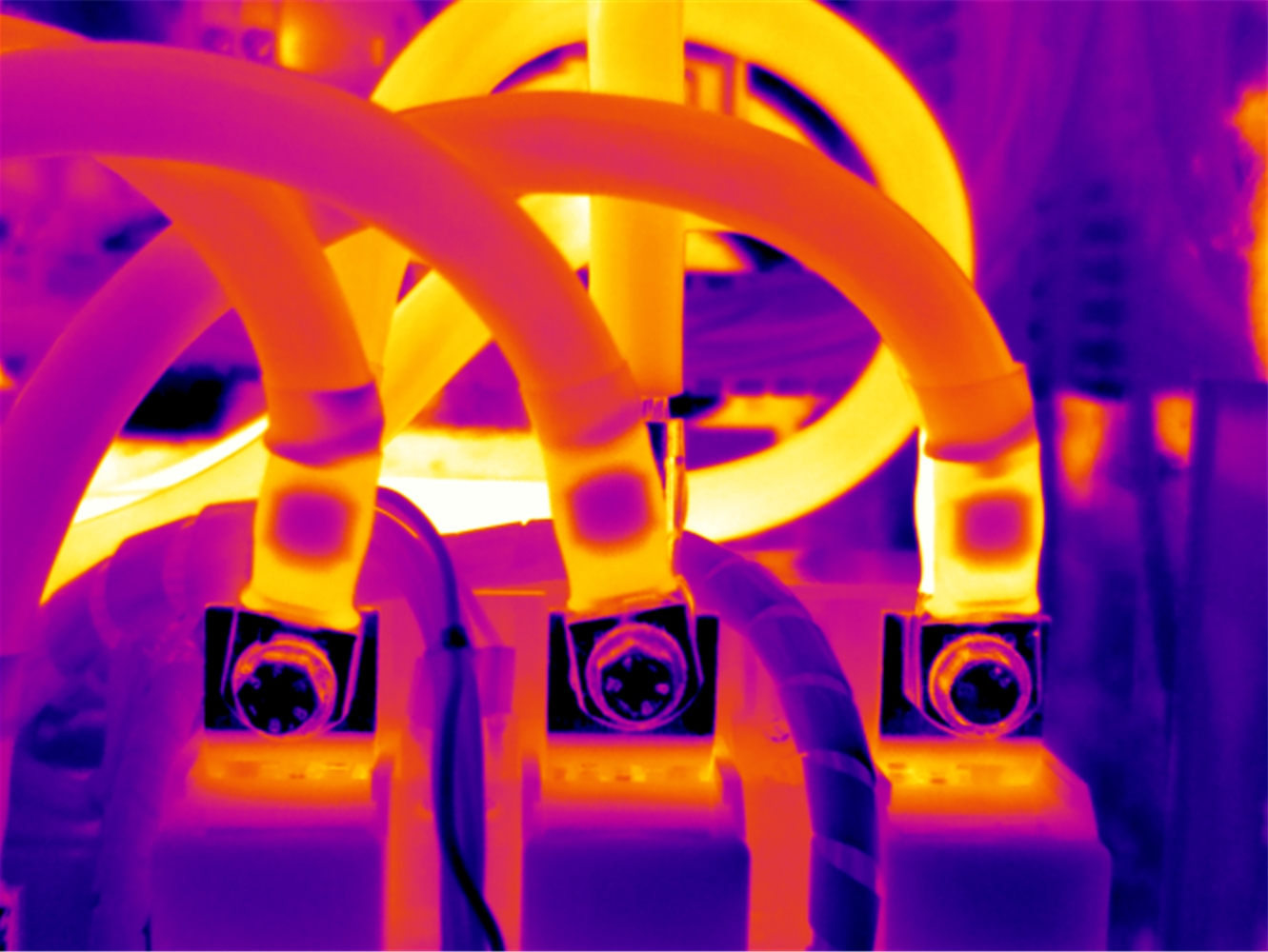 infrared-inspection-services