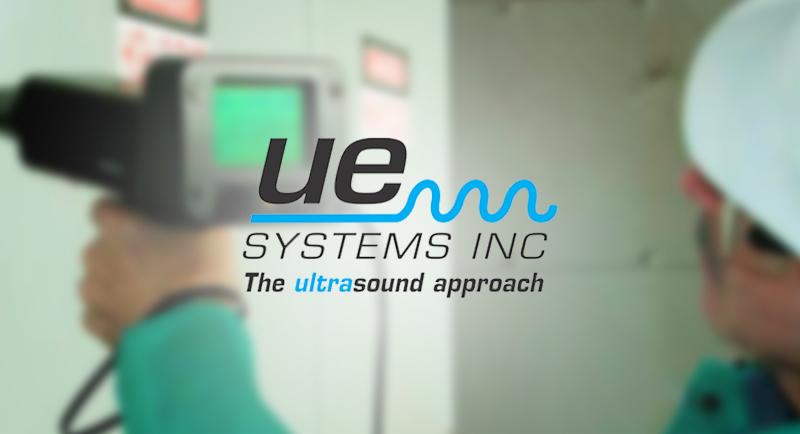 ue system
