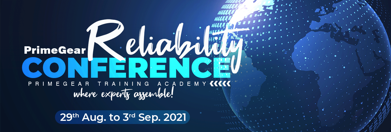 Reliability-conference-1ST-POST--WEB
